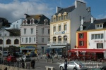 Le_Palais2.jpg